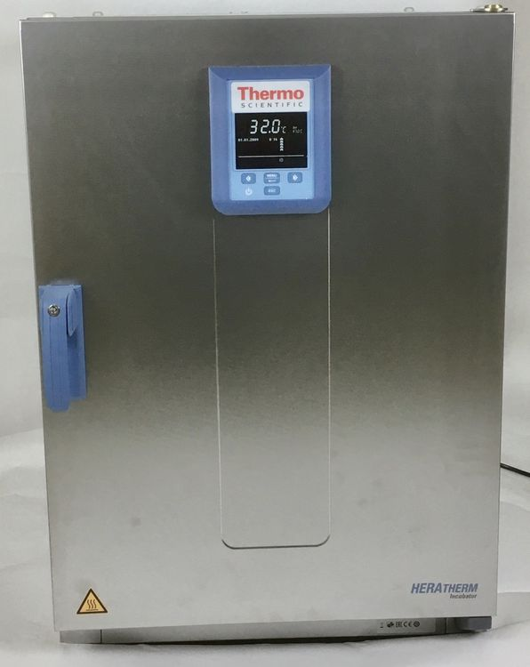 Thermo Scientific IMH180-S Microbiological Incubator