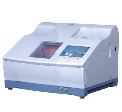 Nidek ME-1000, Multifunctional Cutter