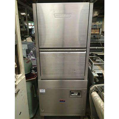 Hobart UX 30 EB dishwasher