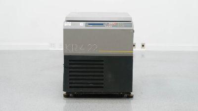 Jouan KR 4 22, Refrigerated Centrifuge
