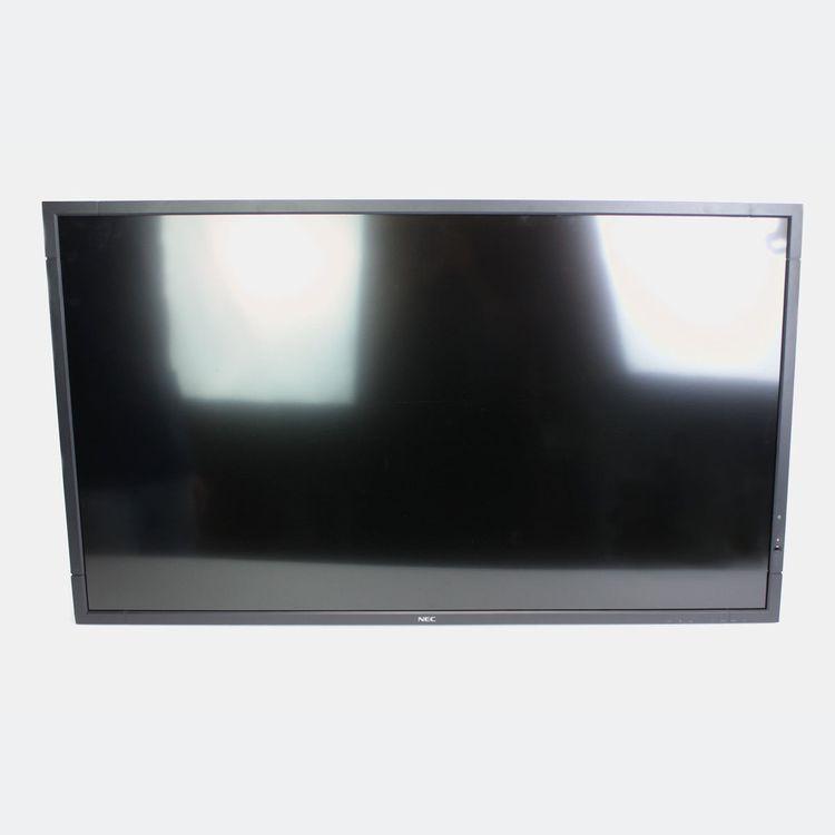 NEC V423 LED