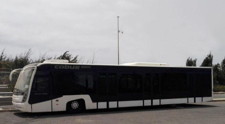 Cobus 3000