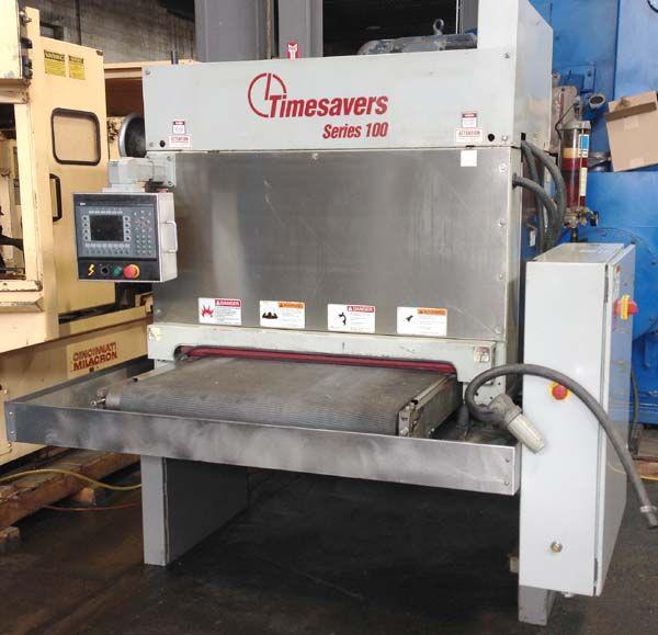 Timesaver 137-1HDMW