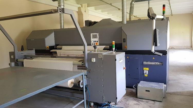 Durst Digital Printing 8 180 Cm