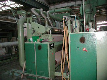 Torres 180 Cm Shearing Machine