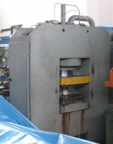 COFLUID PC 600/300 600 Ton