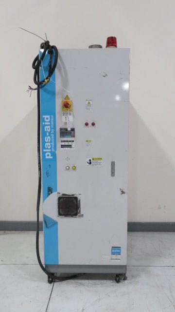 Matsui DMZ500