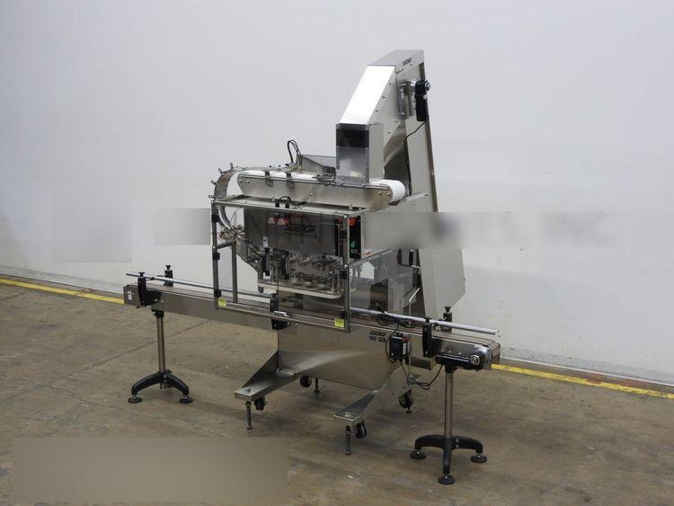 Surekap SK6000-BF6-70 Capper Quill