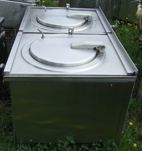 Others Electric Boiler