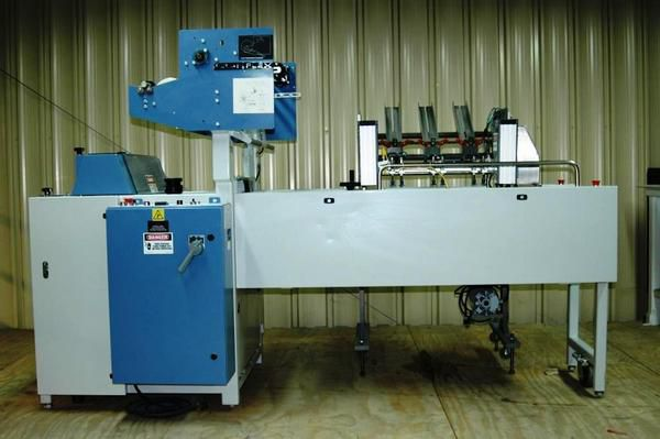 "Conflex CW160, Shrink Wrapper (Length) 3"" to 36"" (width) 2"" to 15"" (height) 1/8"" to 5""."