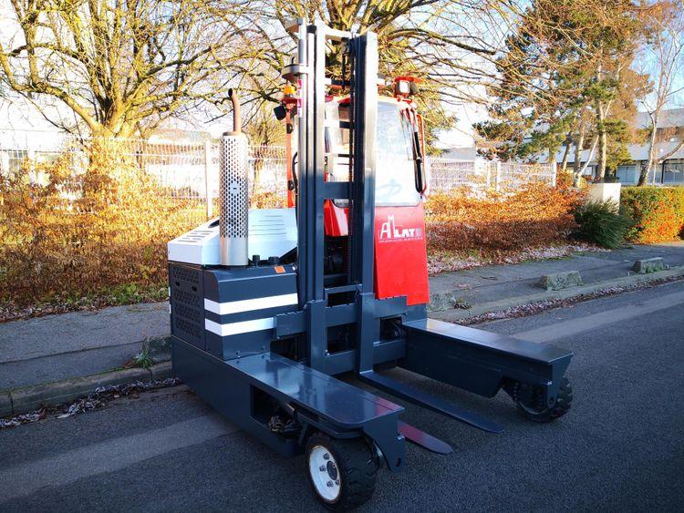 Amlift C3000 3000 kg