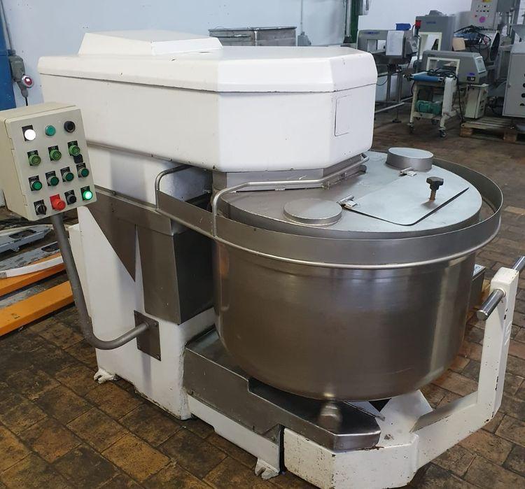VMI SPI280AV Spiral mixer