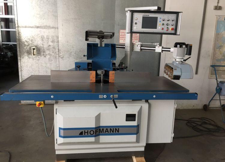 Hofmann TFS 1245 CNC