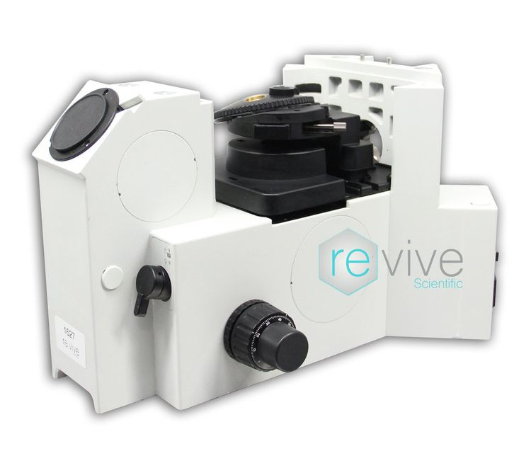 Olympus IX50 Inverted Microscope Base