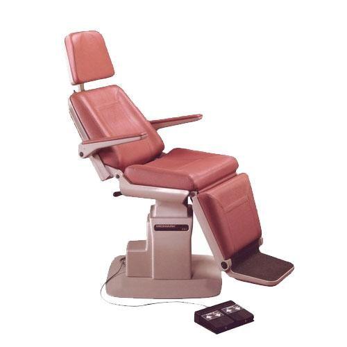 Midmark 491 ENT Chair