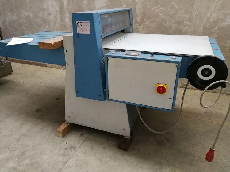 Others Pattern Cutting Machine