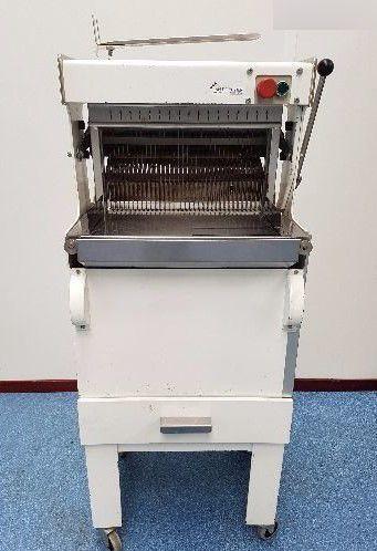 VLB 11mm Bread slicer