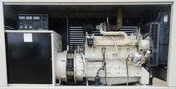 John Deere, Kohler 80ROZJ81 80 KW
