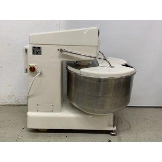Diosna SP 160 FT Spiral Mixer