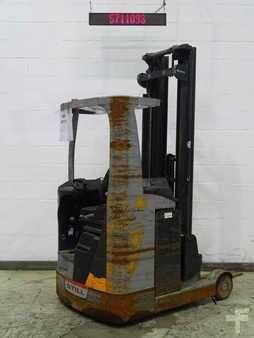 Still FM-X14 1400 kg