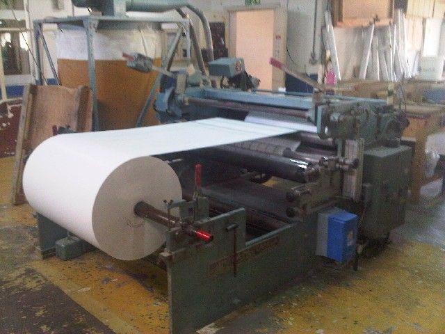 La-Meccanica TRL 1350 1350 mm