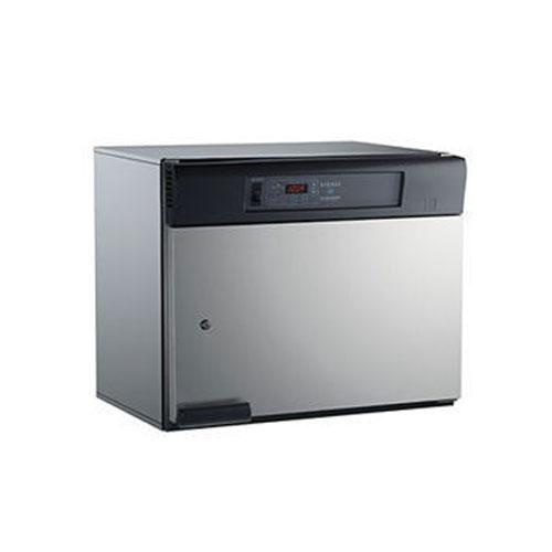 Amsco, Steris Warming Cabinet