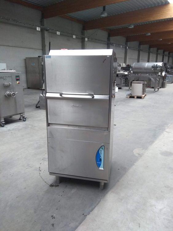 Lamber P700 - DY dishwasher