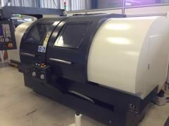 Chevalier FAGOR 8055 iTC 2250 rpm FCL 2160 2 Axis