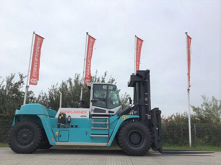 SMV 33-1200C 33000 kg