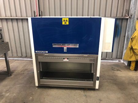 Other Fume Cabinet