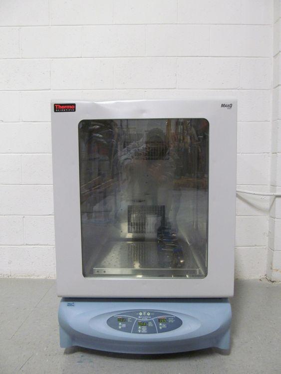 Barnstead MaxQ 6000 Incubator Shaker