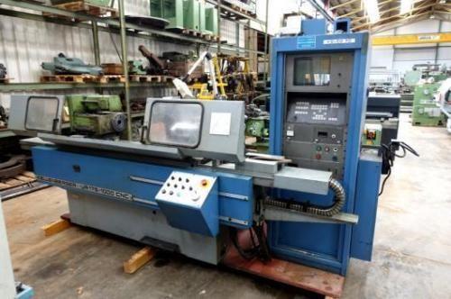 Kellenberger UR 175 x 1000 CNC
