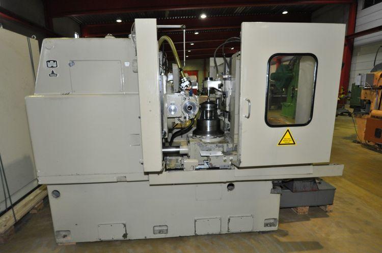 WMW ZFWZ 250/3 Variable Gear Hobber