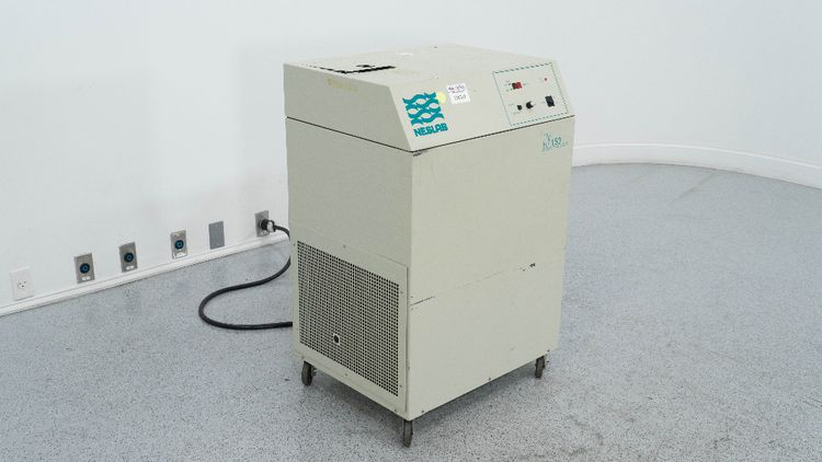 Neslab HX 150 Recirculating Chiller