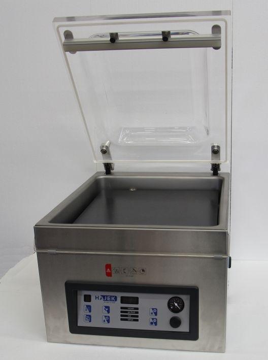 Hajek S-42 XL Vacuum Packaging Machine