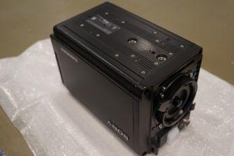 Sony HDC-P43