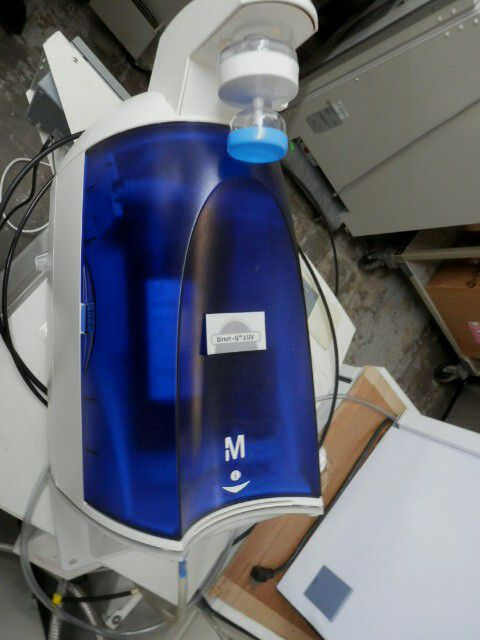 Other UV Water Purification System
