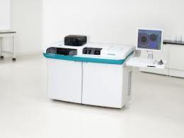 Siemens Immulite 2000 XPi Immunology Analyzer Highlights