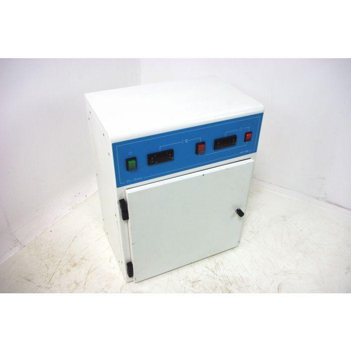 Bio Optica Laboratory Oven