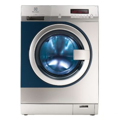 Electrolux MYPRO WE170PP Washer