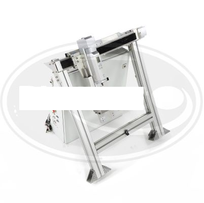 Others Pick and Place Microplate Handler