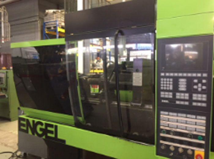 Engel 55T E-MOTION 200/55 55 T