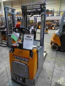 Still EXD-SF20 2,000 kg