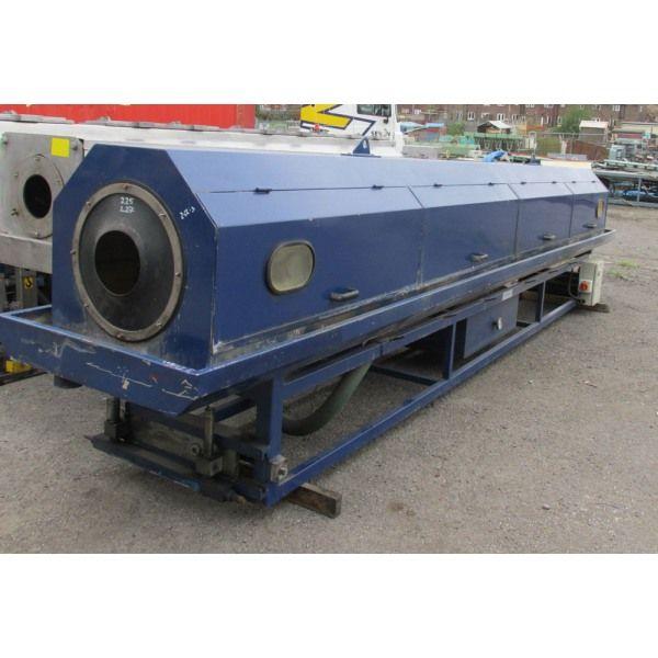 Periplast T400/6