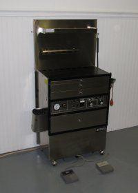 SMR ENT Cabinet