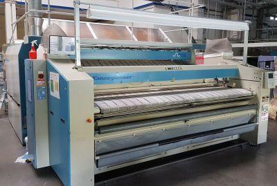 Kannegiesser Ironing Line 1 x 2.000 x 3.000 mm