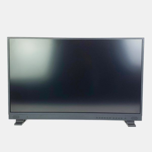 Other LMW4320 monitor