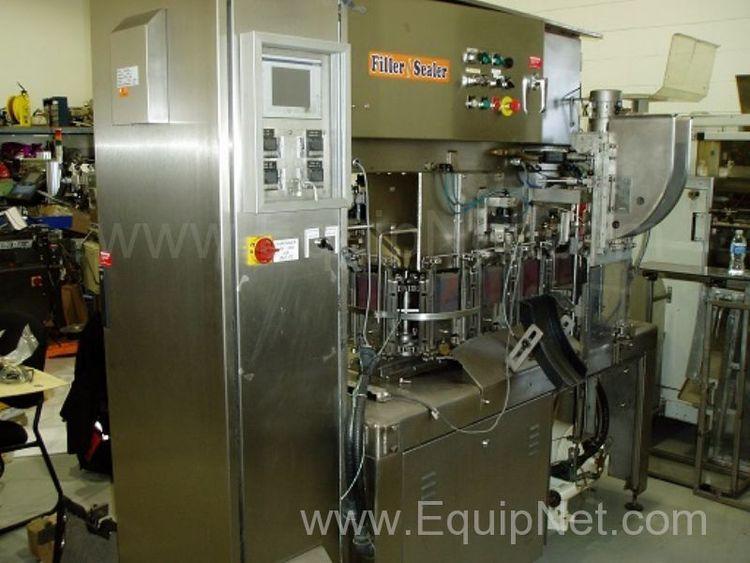 Surplus Packaging Equipment in Ontario