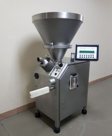 Vemag ROBOT 700 Vacuum Filler