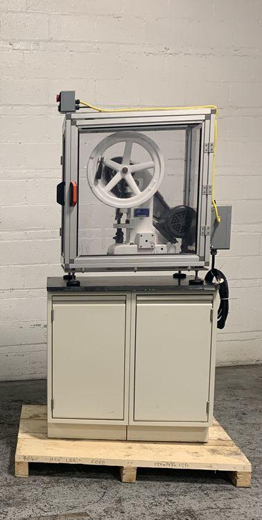 Key SC-2  Tablet Press